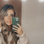 My Celebrity Life – Love Island star Jess Hayes reflects on heartbreaking miscarriage Picture Instagram