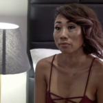My Celebrity Life – Married At First Sight Australia star becomes grandmother at 35 Picture Channel 4