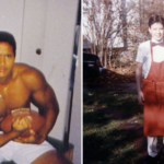 My Celebrity Life – Jimmy Fallon compares himself to The Rock in hilarious teen throwback Picture Twitter