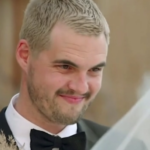 My Celebrity Life – Married At First Sight Australia groom tells bride he needs a girl with boobs Picture Nine