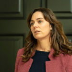 My Celebrity Life – Jill Halfpenny stars as Jodie in the Channel 5 drama Picture Channel 5