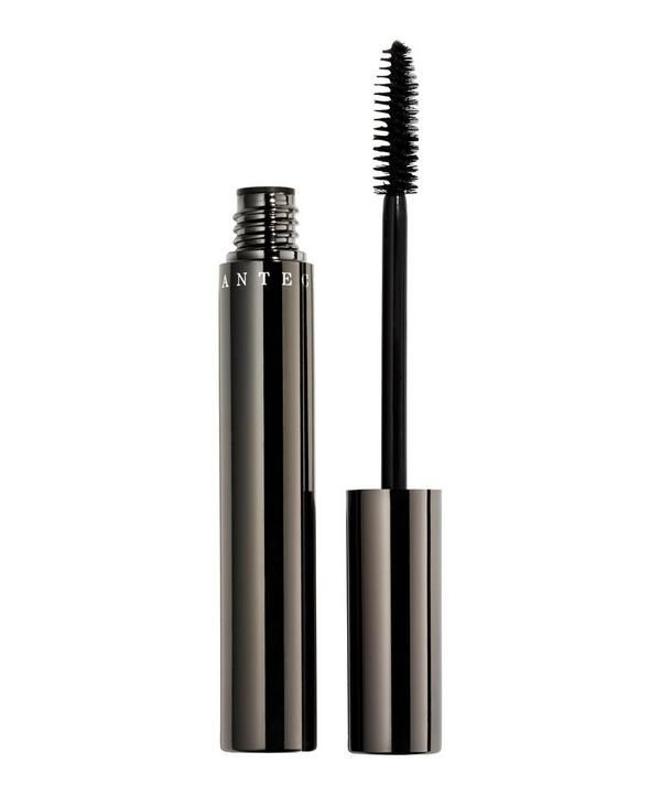 My Celebrity Life – Chantecaille Faux Cils Mascara in Black