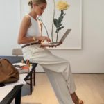 My Celebrity Life – Showing results for rosie huntington Search instead for rosie hunting Rosie HuntingtonWhiteley
