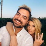 My Celebrity Life – Grace Helbig has announced her engagement