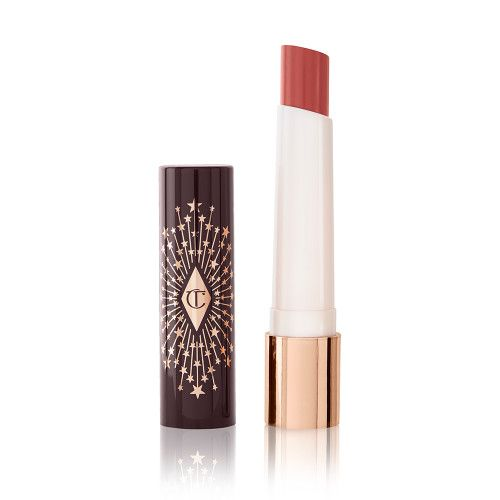 My Celebrity Life – Charlotte Tilbury Hyaluronic Happikiss