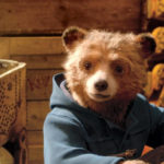 My Celebrity Life – Paddington 2 was a huge hit and thankfully a third is on the way Picture Studio Canal