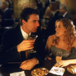 My Celebrity Life – Chris Noth has given up that Mr Big might still make an appearance on the Sex and the City reboot Picture Rex