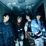 My Celebrity Life – Dont Call Me is the groups seventh album Picture SM Entertainment