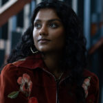 My Celebrity Life – Sex Education star Simone Ashley has been cast in season two of Bridgerton Picture Netflix