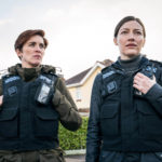 My Celebrity Life – Line Of Duty returned last night Picture BBC