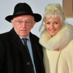 My Celebrity Life – Paul Daniels and Debbie McGee were married for nearly 30 years Picture Anthony HarveyGetty Images