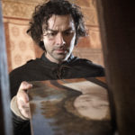 My Celebrity Life – Aidan Turner will play the famed artist in Leonardo Picture Amazon Prime Video
