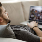 My Celebrity Life – Can you watch live TV online Picture Getty