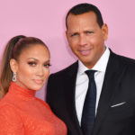 My Celebrity Life – Jennifer Lopez and Alex Rodriguez are still together Picture Getty