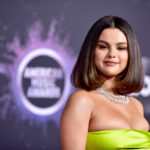 My Celebrity Life – Selena Gomez has revealed she might retire from music Picture Rodin EckenrothFilmMagic