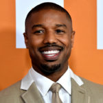 My Celebrity Life – Michael B Jordan will make his directorial debut with Creed III Picture Getty Images