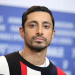 My Celebrity Life – Riz Ahmed has been nominated for his role in Sound of Metal Picture Getty