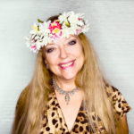 My Celebrity Life – Carole Baskin hasnt let the hate get to her one year on from the release of Tiger King Picture Carole BaskinGetty