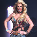 My Celebrity Life – Britney Spears has been missed from the stage Picture Getty