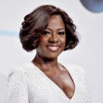 My Celebrity Life – Viola Davis just became the mostnominated Black actress in Oscars history Picture Alberto E RodriguezGetty Images