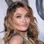My Celebrity Life – Paris Jackson isnt here for the comments about her close friendship with Emile Hirsch Picture Francois G DurandWireImage