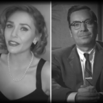 My Celebrity Life – Elizabeth Olsen and Jimmy Fallons WandaVision parody is everything Picture NBC