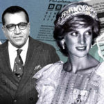 My Celebrity Life – Scotland Yard has confirmed no criminal investigation on Bashirs interview with Diana Picture BBC