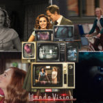 My Celebrity Life – Will there be future episodes of WandaVision Picture Marvel StudiosDisney