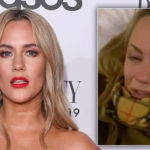 My Celebrity Life – Caroline Flack was secretly planning tellall documentary before her death Picture Channel 4