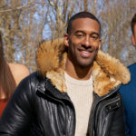 My Celebrity Life – Matt James season of The Bachelor has lost a lot of viewers in recent weeks amid Chris Harrison and Rachael Kirkconnell racism controversy Picture ABC