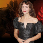 My Celebrity Life – Olivia is to star as Alicent Hightower in prequel House of the Dragon Picture HBOGregory PaceRex