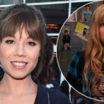My Celebrity Life – iCarlys Jennette McCurdy has revealed that she had a hellish experience as a child actor Picture GettyNickelodeon