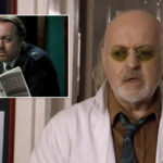 My Celebrity Life – Bills Hot Fuzz reference was picked up by several Saturday Night Takeaway fans Picture Universal Pictures ITV
