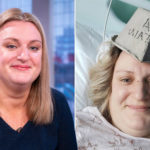 My Celebrity Life – Daisy May Cooper gets medical staff to hilariously review her hospital stay