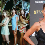 My Celebrity Life – Charisma Carpenter speaks out on Buffys cultural reset Rex