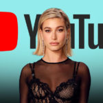 My Celebrity Life – Hailey now has her own YouTube channel Picture FilmMagic