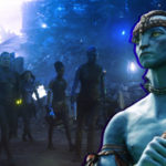 My Celebrity Life – Avatar is the highestgrossing film of all time again Picture Rex