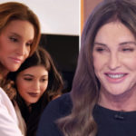 My Celebrity Life – Caitlyn Jenner has joined her family for the final season of KUWTK Picture E Entertainment Rex