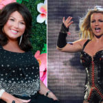 My Celebrity Life – Dance Moms Abby Lee Miller had some advice for Britney Spears in her latest dance video Picture Getty Images