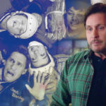 My Celebrity Life – The original stars of The Mighty Ducks will appear in the remake Picture Disney Plus