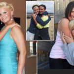 My Celebrity Life – Kerry Katona has penned a heartbreaking tribute for her aunt Angela Picture Kerry KatonaInstagram