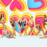 My Celebrity Life – Love Island will be back this summer Picture Joel AndersonITVPA Wire