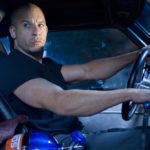 My Celebrity Life – Fast and Furious 9 has been given a new release date Picture Rex