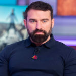 My Celebrity Life – Ant Middleton will no longer appear on SAS Who Dares Wins Channel 4 has confirmed Picture REX