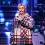My Celebrity Life – Bieber will finally be back on British television Photo by Andrew LipovskyNBCNBCU Photo Bank via Getty Images