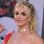 My Celebrity Life – BBC announces new Britney Spears documentary Picture BBC