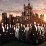 My Celebrity Life – Downton Abbey is to return to cinema screens ITV