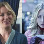 My Celebrity Life – Kaley Cuoco produced and stars in The Flight Attendant Picture HBO Max