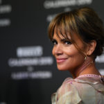My Celebrity Life – Halle Berry has revealed she likes to be dominant just in case you were wondering Picture Jacopo RauleGetty Images