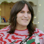 My Celebrity Life – Noel Fielding has settled his phone hacking claim in the High Cout Picture Channel 4